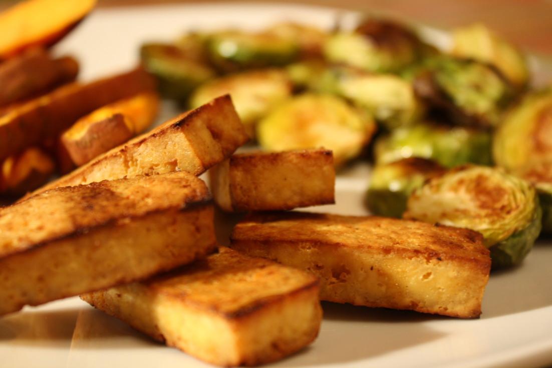 tofu mapo tofu saag with tofu sesame tofu easy bbq tofu tofu tostadas ...