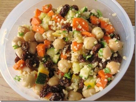 salade de couscous et raisins (450x338)