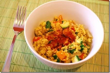 couscous légumes grillés (1) (450x300)