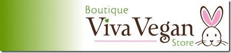 VivaVeganStore_Banner