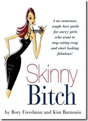 skinny_bitch_bookjacket