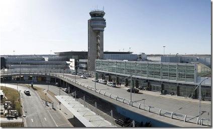 aeroport-montreal-trudeau