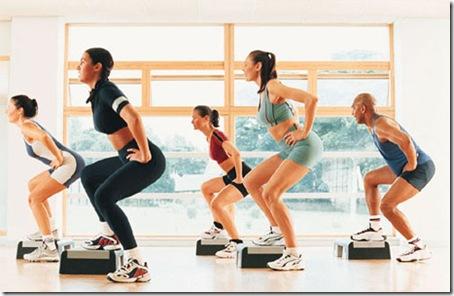 fitnessclass1