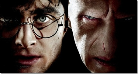 Harry-Potter-and-the-Deathly-Hallows-Part-