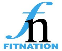 Fitnation_Logo