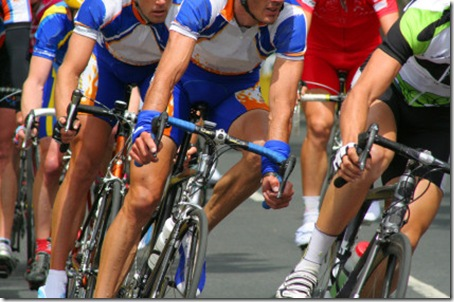 cycling-knee-pain