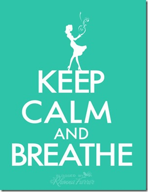 Keep-Calm-Breathe