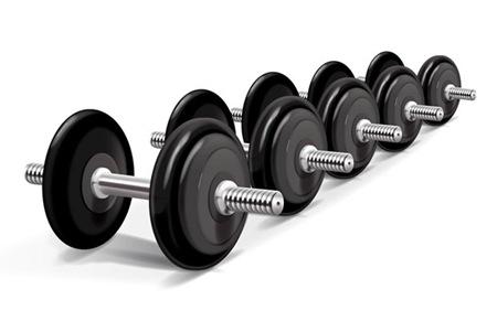 weights-vector