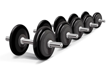 weights-vector