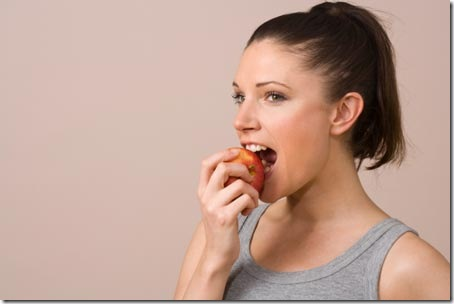 eating-women-health