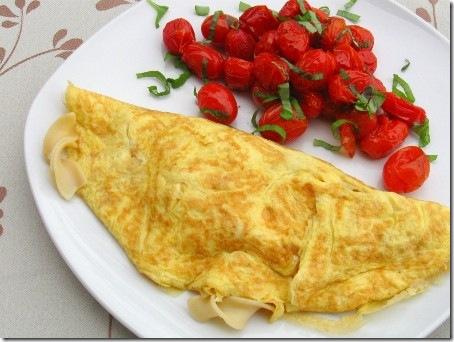 omelette (450x338)