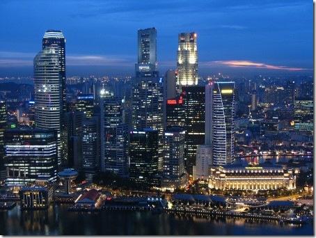 singapour (450x338)