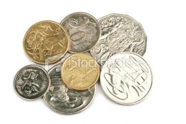 stock-photo-15948075-australian-coins