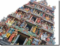 temple (450x338)