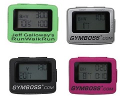 Gymboss_Interval_Timer