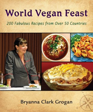 world-vegan-feast-by-bryanna-clark-grogan-f1764c97979c817e
