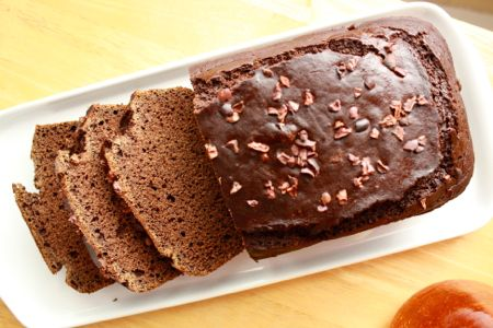 pain sg chocolat3