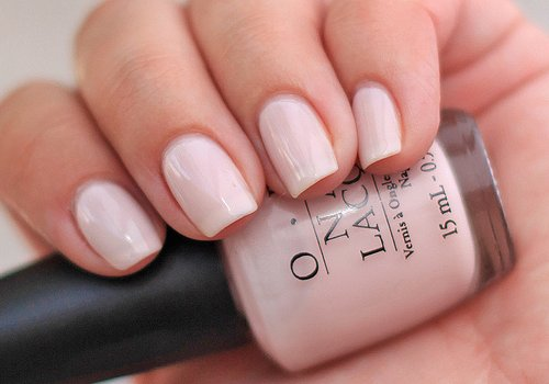 beige-finger-nail-polish-nails-rose-Favim.com-263178