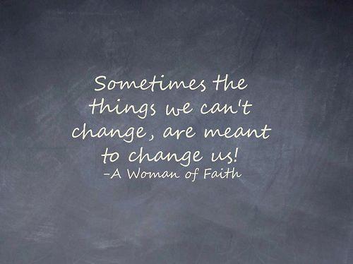 changeus