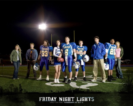 friday night light