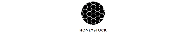 honeystuck