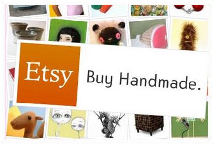 etsy_logo1