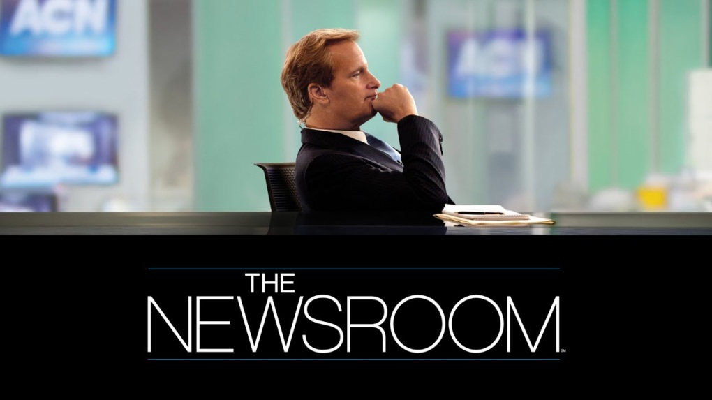 the-newsroom-banner