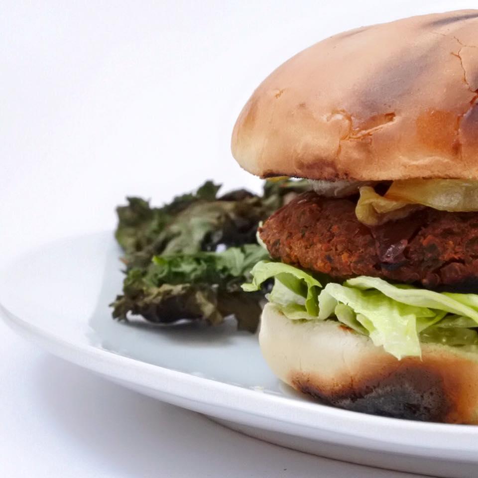 burger-racine