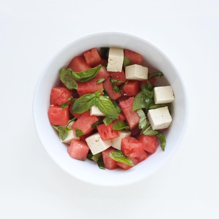 salade-melon-feta