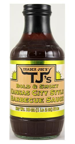trader-joes-bbq-sauce