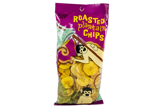 trader-joes-chips-plantain