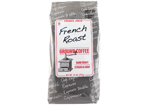 trader-joes-french-roast