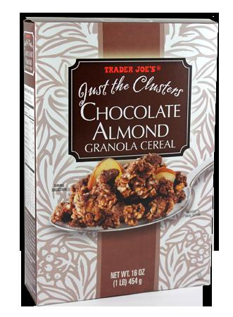 trader joe's granola.png