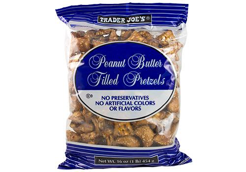 trader-joes-peanut-butter-filled-pretzels