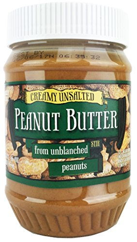 trader-joes-peanut-butter