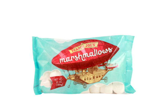 trader-joes-vegan-marshmallows