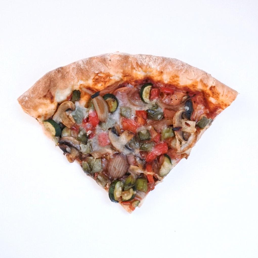 pizzafull