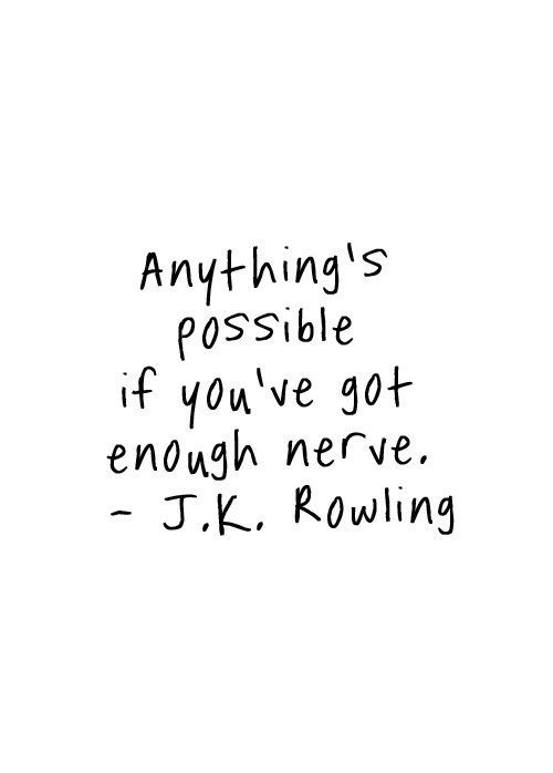 enough-nerve
