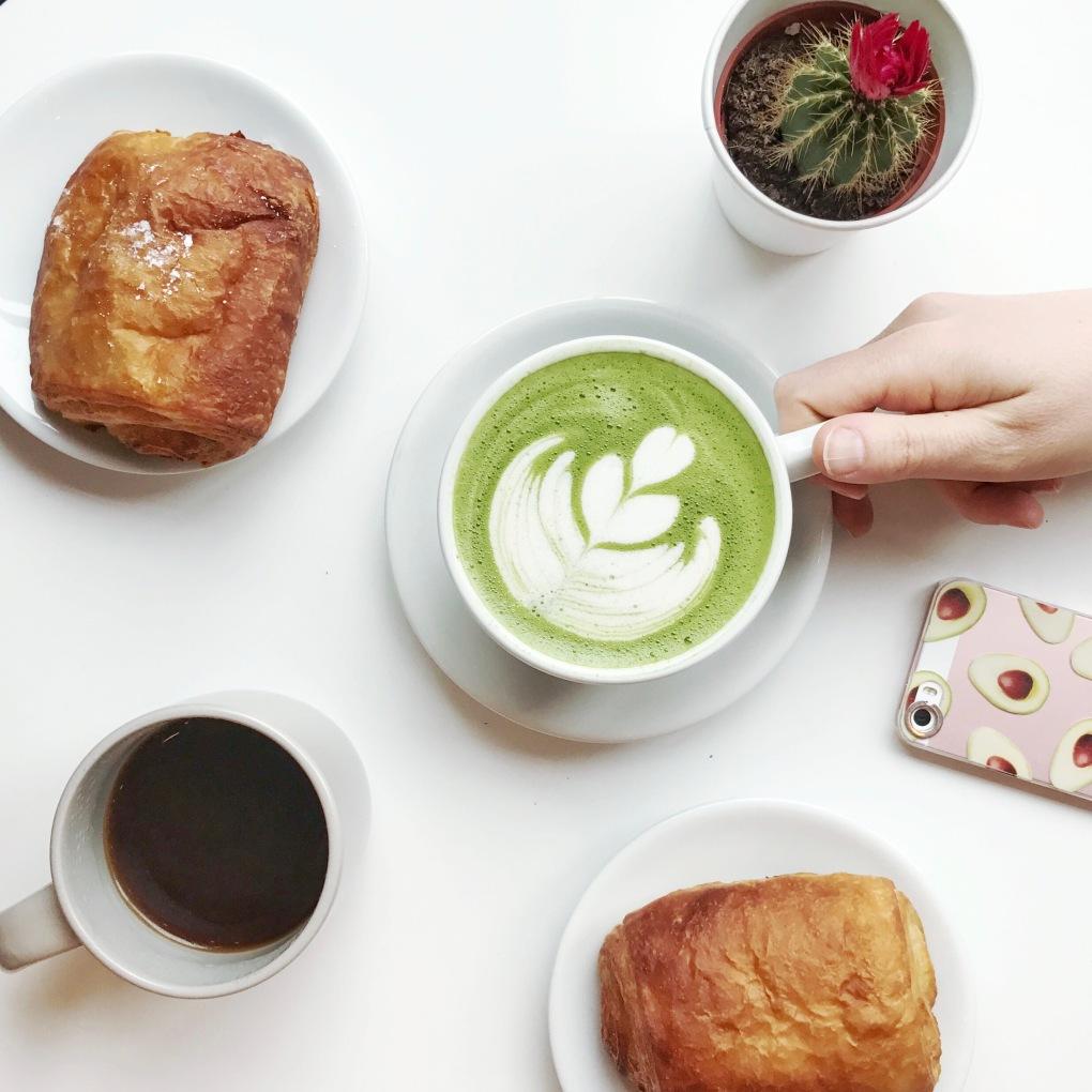 leaves-cafe