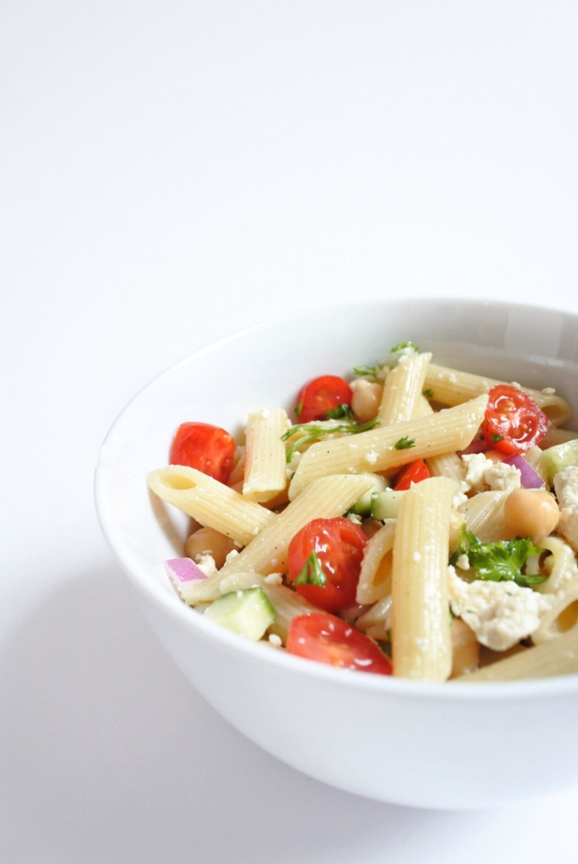 salade-de-pates-1