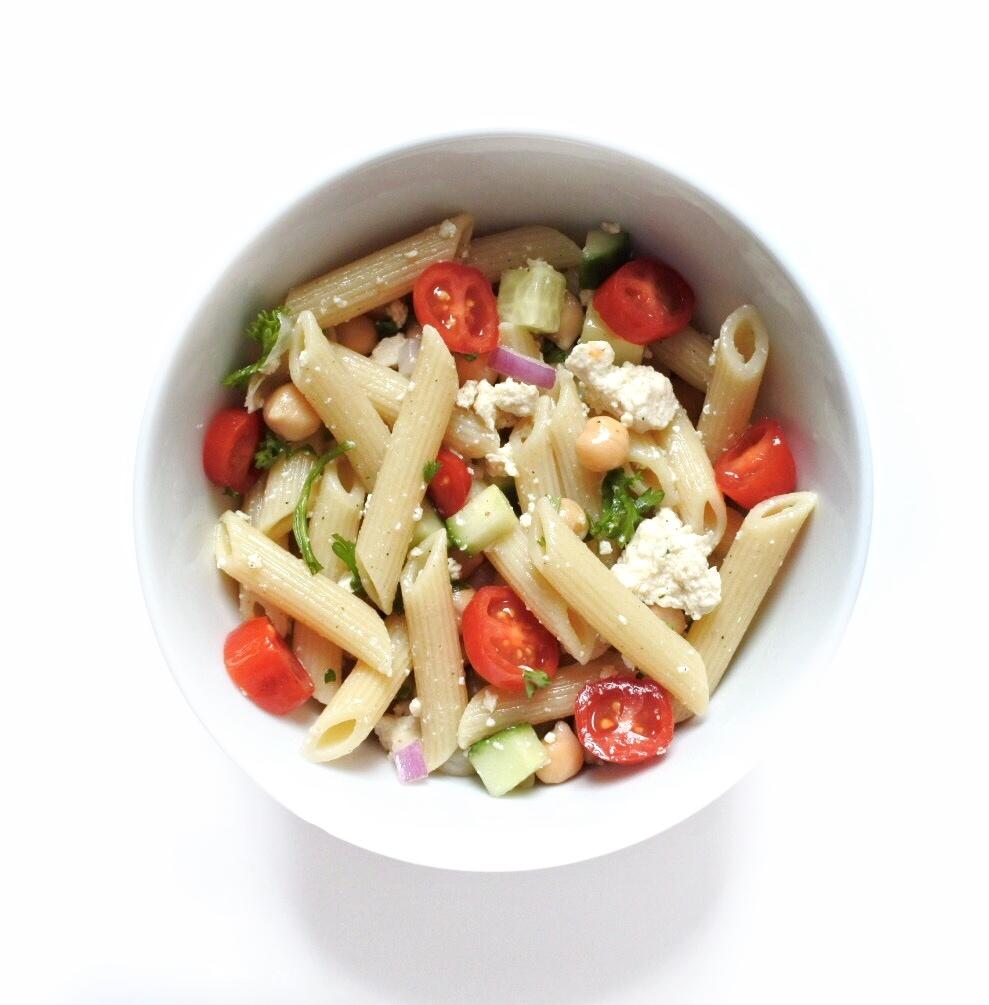 salade-de-pates-2