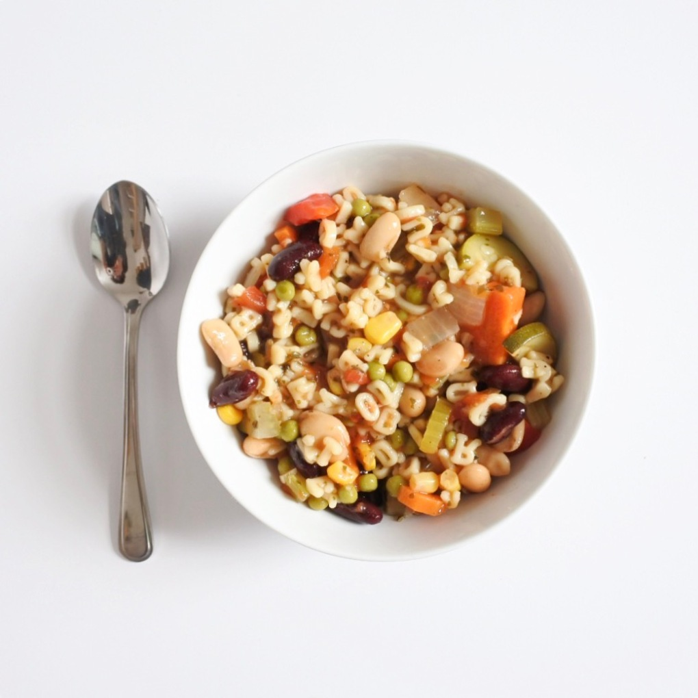 soupe-minestrone