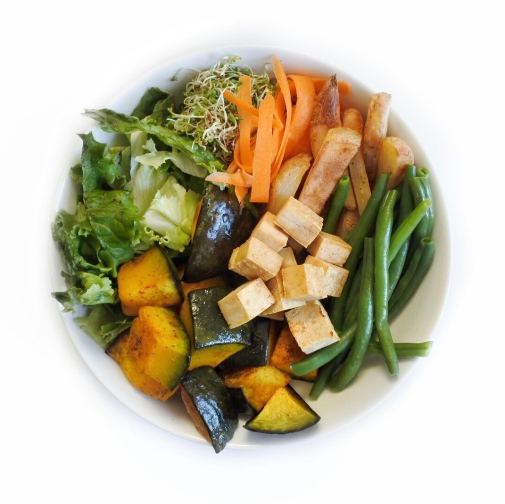 bol verdure