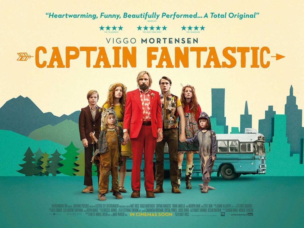 captain_fantastic