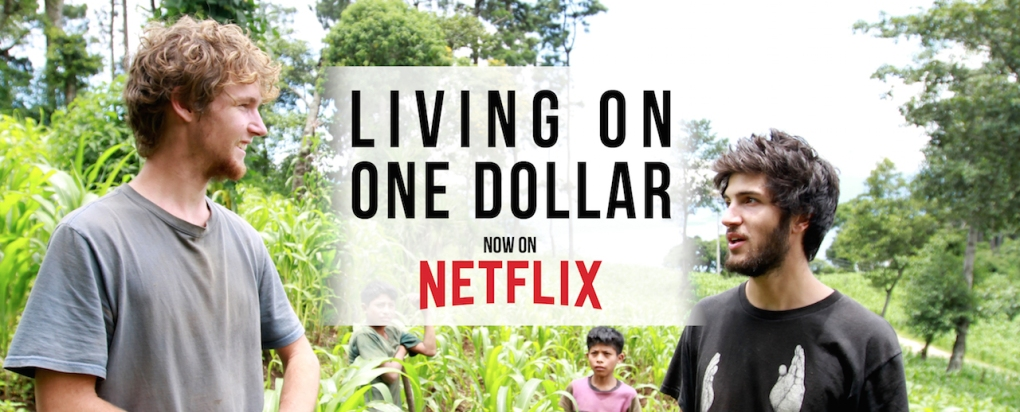 living on 1 dollar.jpg