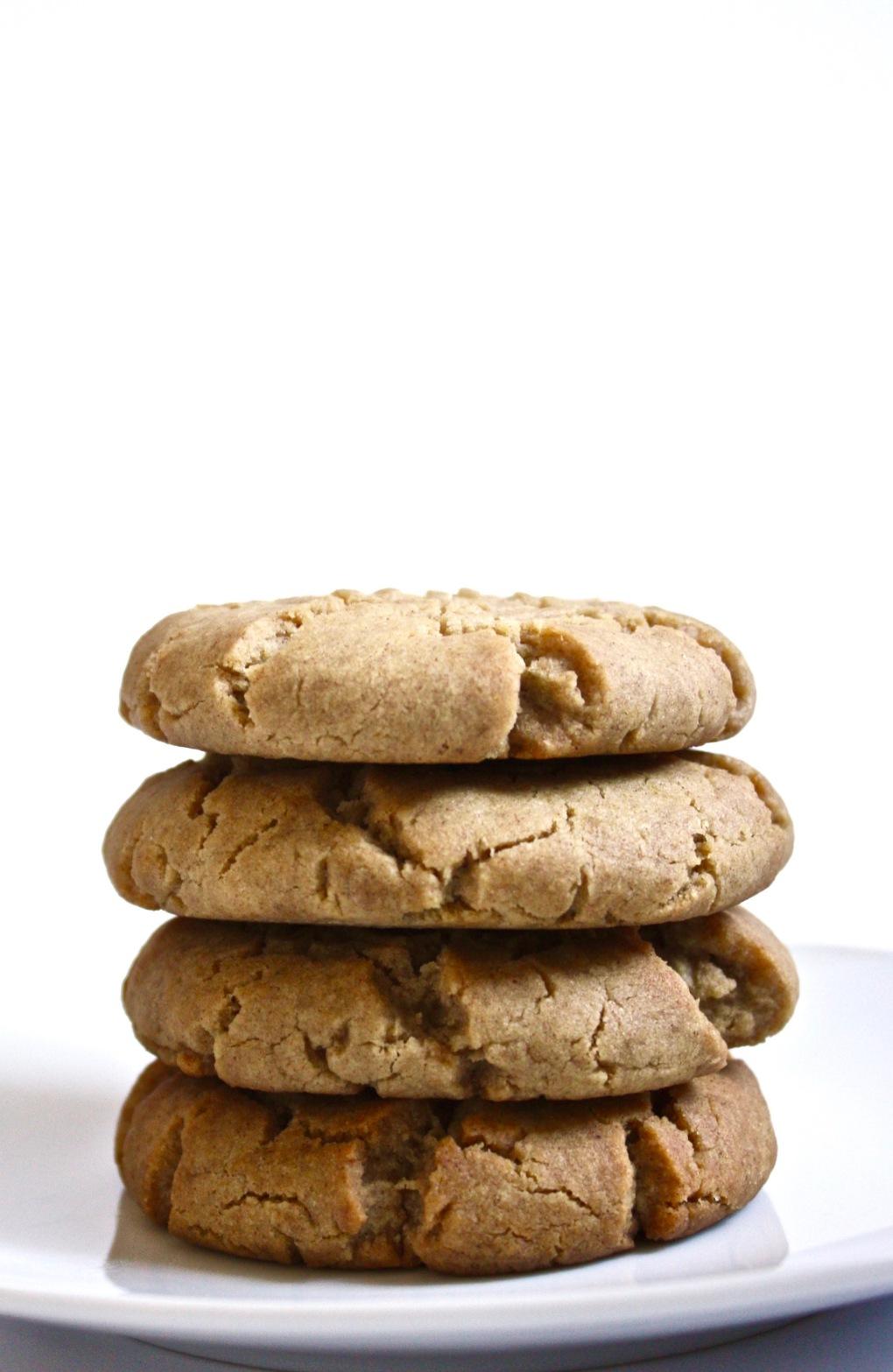 biscuits beurre arachides 2