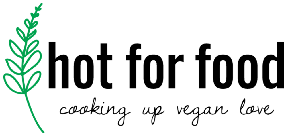 hotforfood_logo